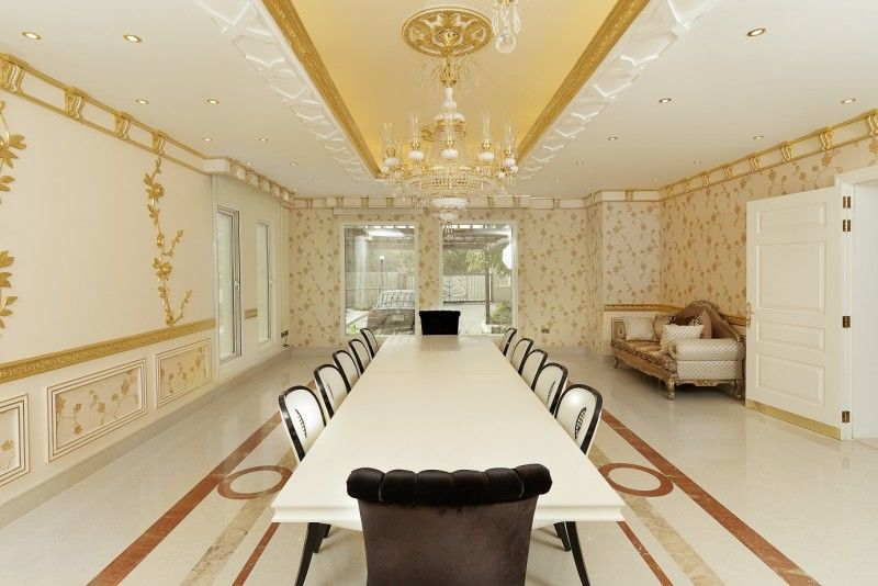 Rathath Marble Projects